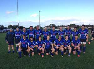 Cup Final Action This Weekend - Junior Rugby Preview