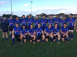 Junior Rugby Round-Up & Results