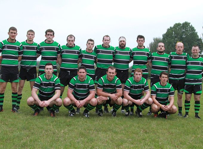 Clonmel defeated UL Bohemian to book their place against Clanwilliam in the Junior Cup final