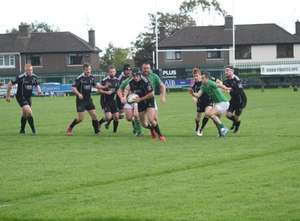 Munster Junior League Preview