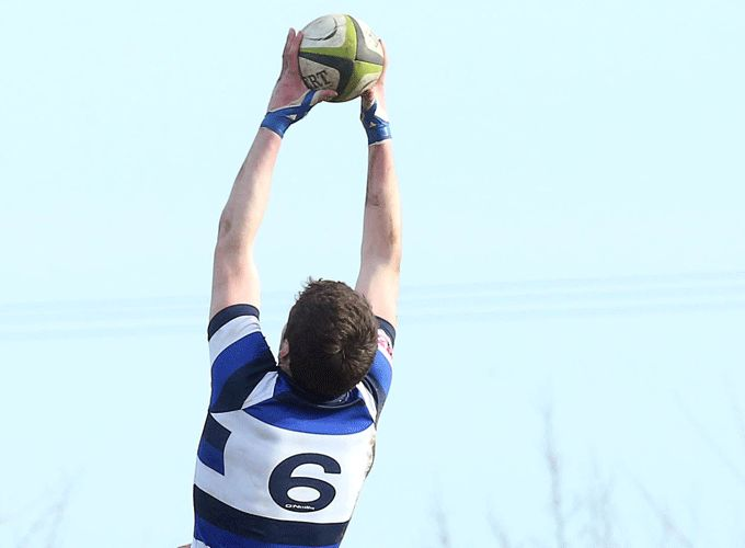 Crescent College To Meet PBC in Munster Schools Junior Cup Final