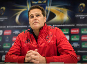 Erasmus Facing Welcome Selection Headaches
