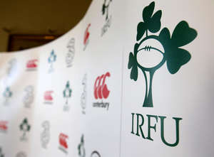 Vacancy: IRFU Assistant Brand Manager