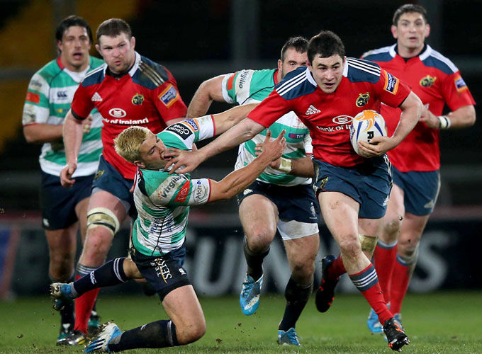 Munster_Treviso_Article
