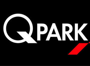 Discounted Q-Park Offer
