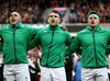 8 Munster Players Included For Wales Test
