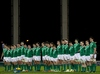 France U20s Too Strong For Ireland