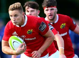 Munster A v Doncaster Fixture Rescheduled