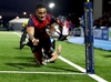 Munster Secure Their Place In Champions Cup Quarter-Final