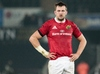 Video: Dave Foley Ahead Of Scarlets