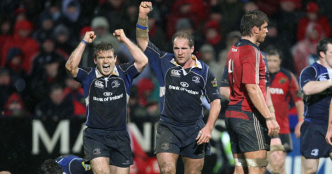 leinster-try