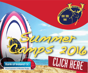 Summer Camps 1516