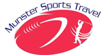 munstersportstravel.com